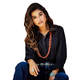 Ariat Ladies R.E.A.L. Kirby Stretch Shirt