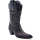 Roper Ladies Vintage Boot 11