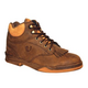 Roper Mens Crazy Horse Kiltie Boot 14