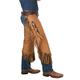 Weaver Leather All Purpose Basketweave Chinks