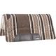 Classic Sensorflex Wool Top 32x34 Felt Pad