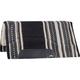 Classic Sensorflex Wool Top 34x38 Felt Pad