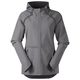 Kerrits Ladies Free Rein Jacket