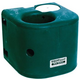 Equi Fount Wall Mount Waterer Green