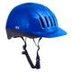 IRH Equi-Lite Fashion Helmet