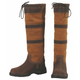 TuffRider Childs Lexington Waterproof Tall Boot