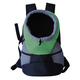 Pet Life On-the-Go Backpack Pet Carrier