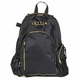 Lettia Deluxe Back Pack