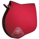 Professionals Choice VenTech Jump Saddle Pad