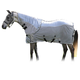 Professionals Choice Comfort-Fit Fly Sheet