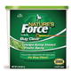 Manna Pro Natures Force Bug Clear