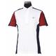 TuffRider Dennison Short Sleeve Show Shirt