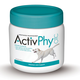 ActivPhy OTC Hip and Joint Dog Supplement 75ct