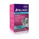 Feliway Refill for Diffuser Multiple Cats