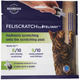FELISCRATCH by Feliway Cat-Scratching Deterrent