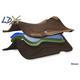 Impact Gel Contour LDXT Lite Wool Pad 30x30x075