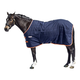 Loveson Stable Rug 300g