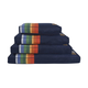 Pendleton Crater Lake Pet Bed