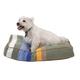 Pendleton Rocky Mountain Pet Bed