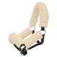 Tough-1 Mini Fleece Halter Kit