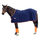 Loveson Fleece Cooler