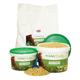 Wendals Herbs Garlic Granules 11 lb
