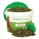 Wendals Herbs Stop Itch