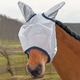 Defender Fly Mask with Ears Medium