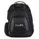 Equifit Logo Backpack