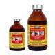 Durvet Duramycin 72-200