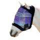 Kensington Mini Fleece Fly Mask