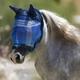 Kensington Pony Fly Mask Fleece Trim and Ears