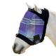 Kensington Pony Fly Mask w/Fleece