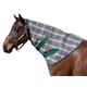 Kensington Textilene Neck Piece
