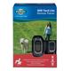 PetSafe 600 Yard Remote Dog Trainer Lite