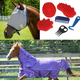 TuffRider Power Mesh Fly Sheet Package 78 Large
