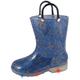 Smoky Mountain Kids Starlight Boots