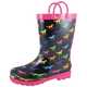 Smoky Mountain Toddler Ponies Boots