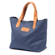 Shires Crest Tote