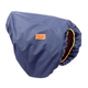 Shires Crest Saddle Cover