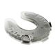EasyCare EasyShoe Flex Side Clip