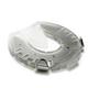 EasyCare EasyShoe Flex Side Clip Heart Bar