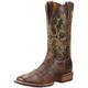 Ariat Mens Tombstone Boots 12EE