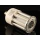 IBA LED Commercial Grade 36W Cobb Bulb
