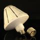 IBA LED Commercial 40W Stubby Cobb Bulb