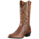 Ariat Mens Heritage Western Boots 14EE