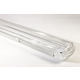 IBA LED Commercial Grade 36W Sealed Tube Fixture