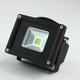 IBA LED Commercial Grade 10W Flood Light 12v