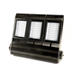 IBA LED Industrial and Commerical Grade 210W Flood
