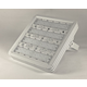 IBA LED Industrial Grade 480W Arena Flood Light